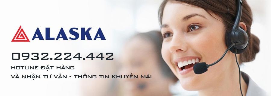hotline_alaska.jpg (900×321)