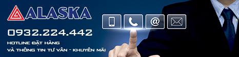hotline_dat_hang_alaska.jpg (466×112)